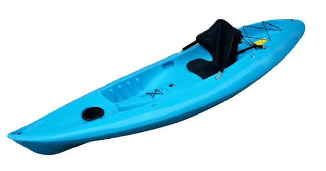 Single Sit on Top Kayak